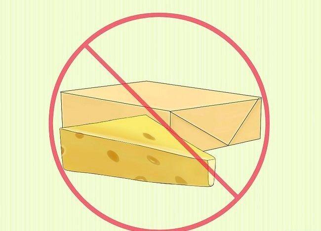 Imaginea intitulată Deblocați arterele în mod natural. Pasul 1