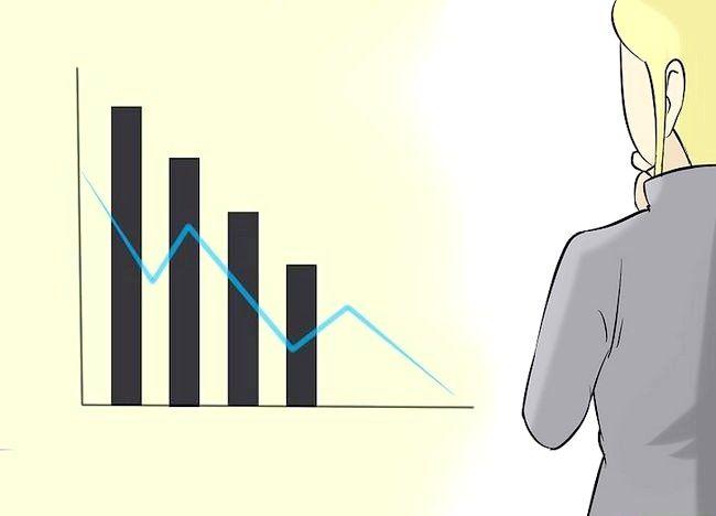 Imaginea intitulată Dezvoltarea unui sistem de management al performanței Pasul 1