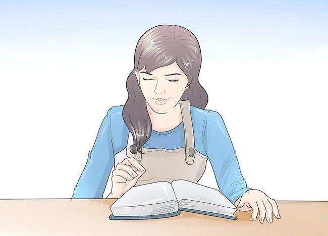 Cum să determinați activele în contabilitate