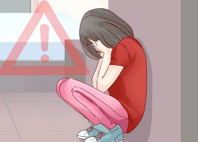 Imaginea intitulată Diagnoza disfuncției sexului Pasul 11