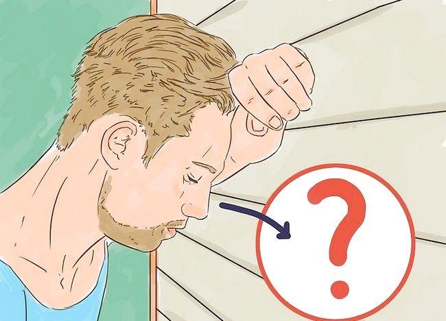 Imaginea intitulată Diagnosticul tulburării de îngrămădire Pasul 7