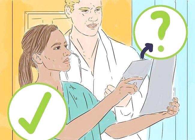 Imaginea intitulată Diagnosticul tulburării de îngrămădire Pasul 10