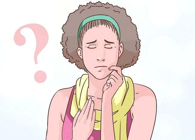 Imaginea intitulată Diagnosează dependența de sex Pasul 5