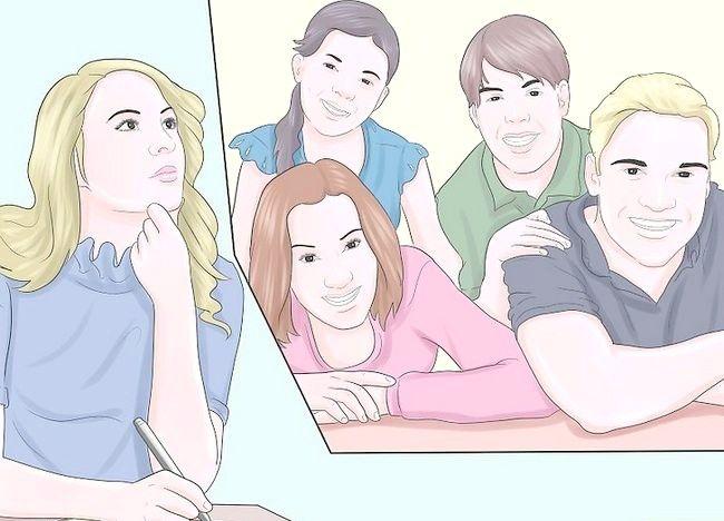 Cum să dezvăluiți o școală preșcolară