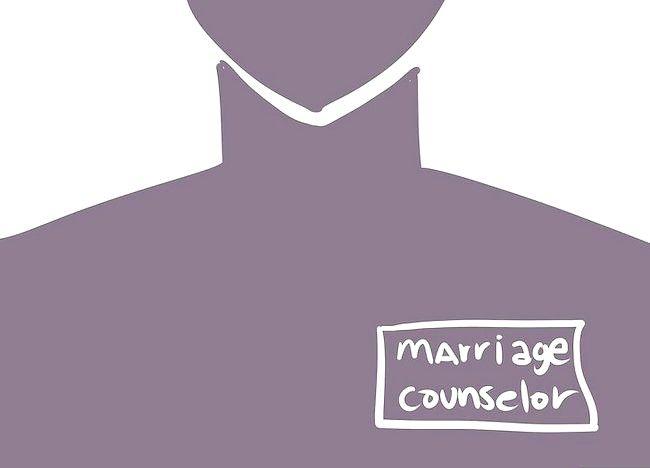 Imagine intitulată Spuneți soțului dvs. că doriți un pas de divorț 7