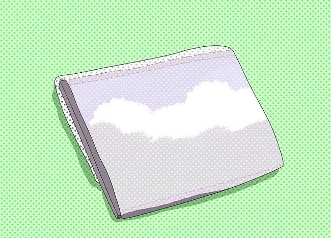Imaginea intitulată Pictură în pachete Pasul 4