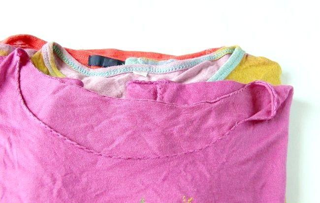 Imagine intitulată Îmbrăcăminte pentru pasul 3 în mișcare