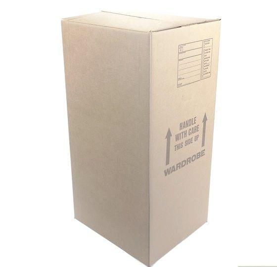 Imagine intitulată Îmbrăcăminte pentru pachetul de mișcare 5