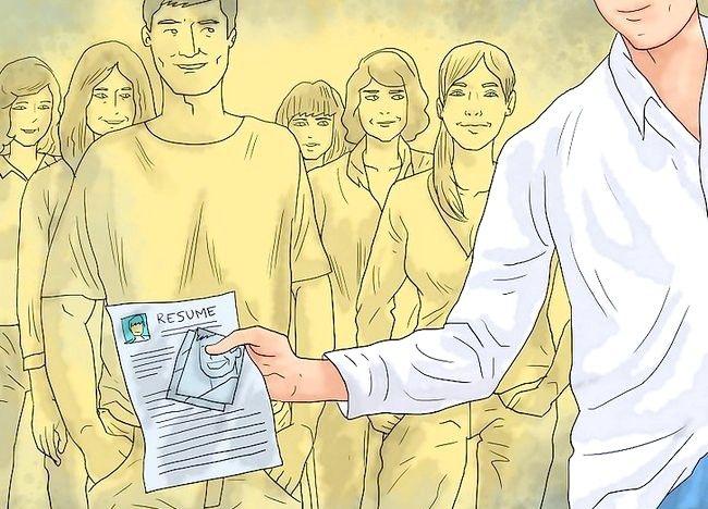 Cum se găsesc testele turnate
