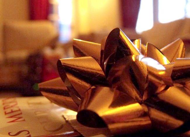Imagine intitulată Crăciun dimineață 1