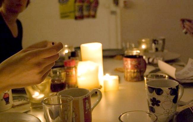 Imagine cu titlul Christmas_dinner 0015