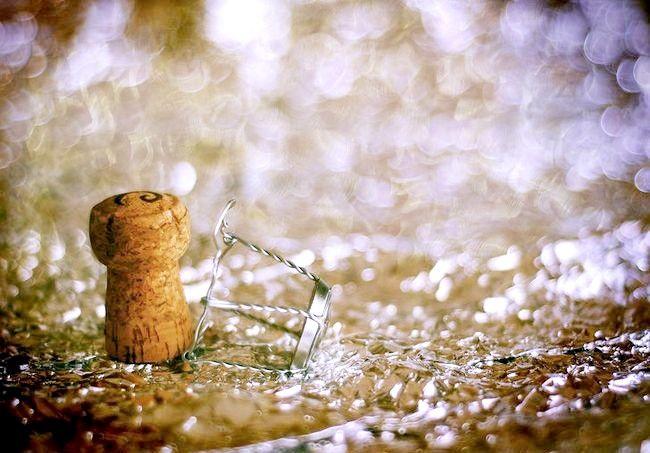 Imagine cu titlul Anul fericit ... 1 365 (sper)