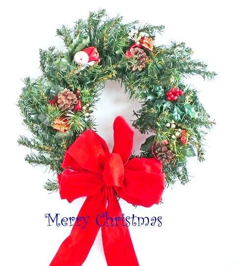 Imagine intitulată MERRY CHRISTMAS 2011