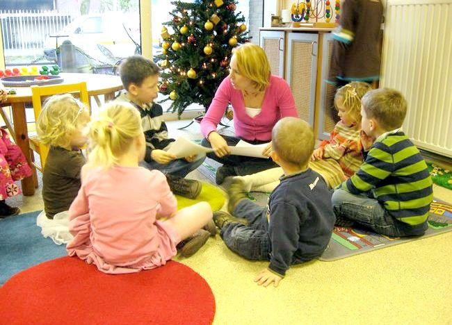 Imagine intitulată Crăciun cină grup Crăciun 1