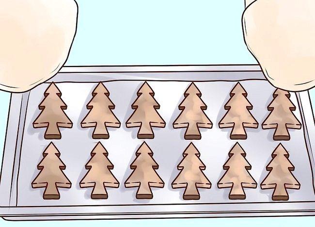 Imagine intitulată Ia-te în Spiritul de Crăciun Pasul 2