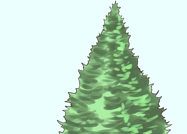Imagine intitulată Ia-te în Spiritul de Crăciun Pasul 6