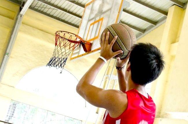 Imaginea intitulă Faceți echipa sportivă Pasul 12