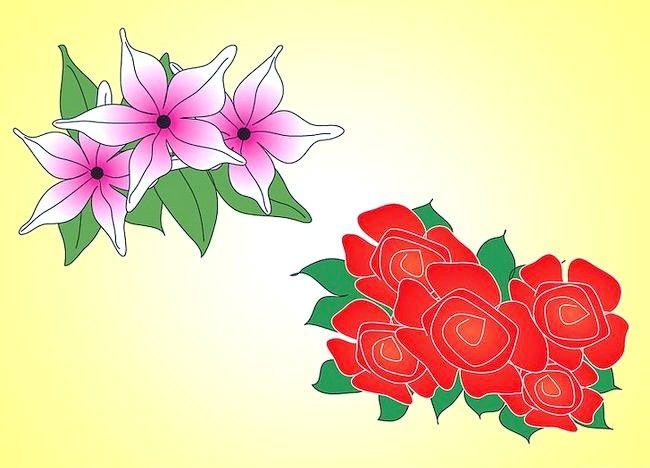 Imagine intitulată Trimiteți flori Pasul 1