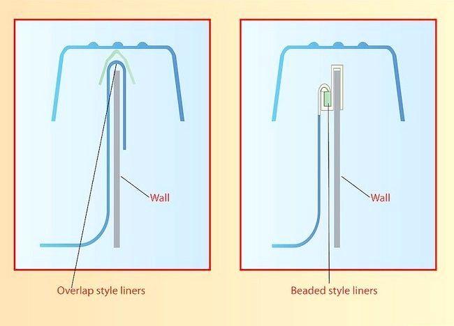Cum de a alege Podele Ideal Pool