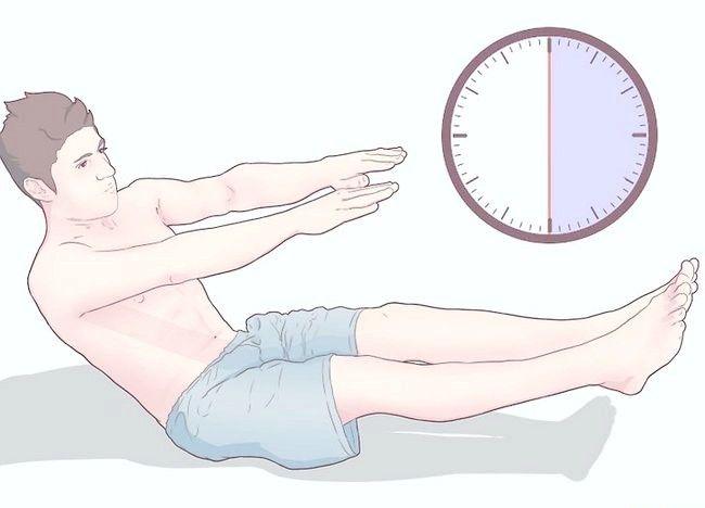 Imaginea intitulată Suport pentru funcția renală Pasul 4