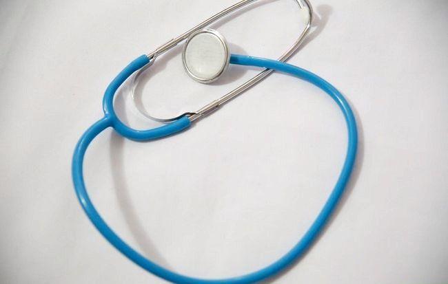 Imaginea intitulată Prevenirea infecțiilor în timpul sarcinii Pasul 14