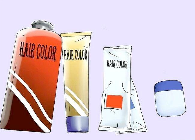 Cum de a preveni părul roșu de la Rundown
