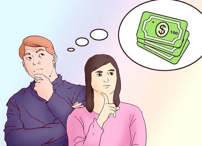 Imaginea intitulată Discutați cu soțul / soția despre faptul că aveți copii Pasul 8