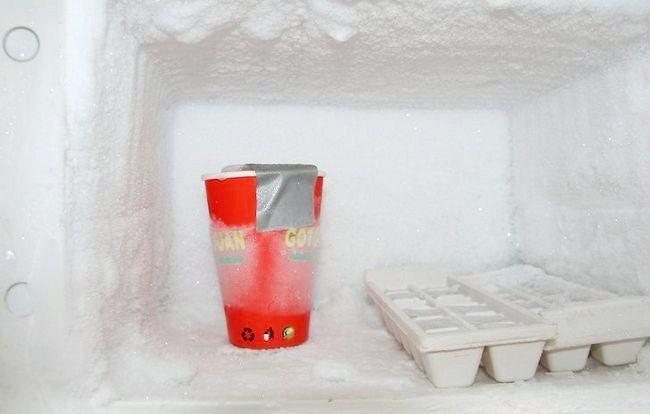 Imagine intitulată Faceți ochelari de sticlă înghețată Pasul 16