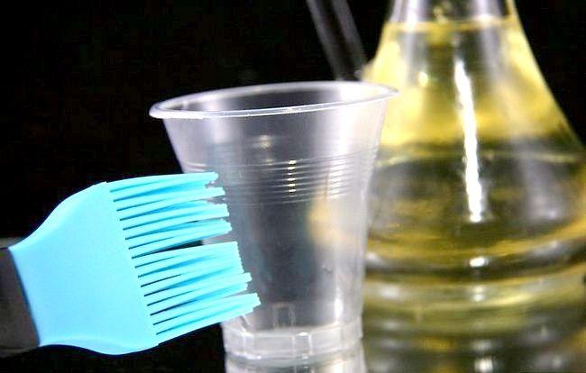 Imagine intitulată Faceți ochelari de sticlă înghețată Pasul 9