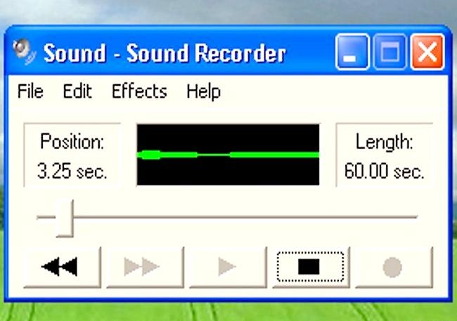 Imaginea intitulată Creați melodii pe un computer (pentru copii) Pasul 5