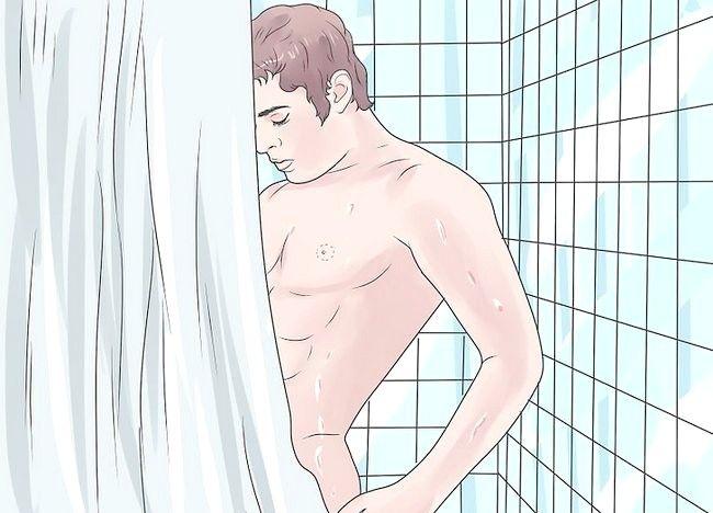 Imagine intitulată Re Grow a Foreskin Pasul 5