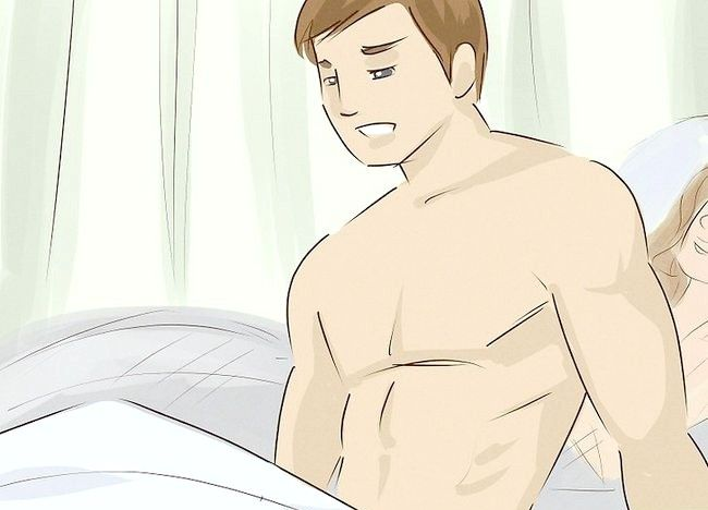 Imaginea intitulată Faceți sexul mai mult timp Pasul 12