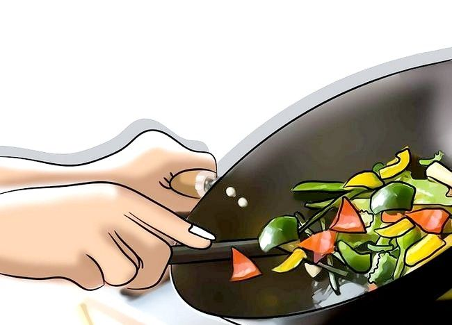 Imaginea intitulată Începeți în mișcarea Slow Food Pasul 8