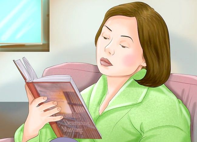 Imagine intitulată Obțineți-vă soțul să nu mai verifice alte femei Pasul 11