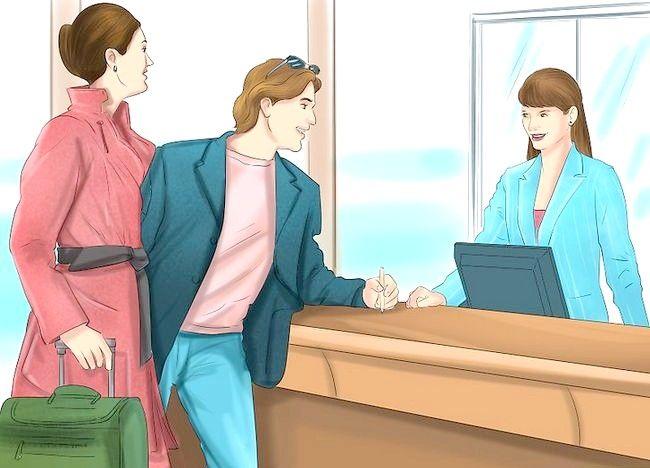 Imagine intitulată Ia-ți soțului să nu mai verifice alte femei Pasul 3