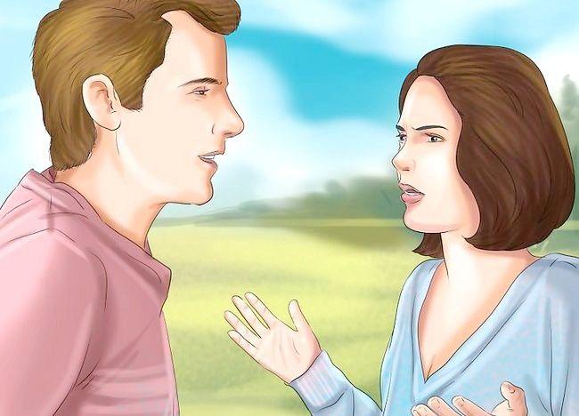 Imagine intitulată Obțineți-vă soțul să nu mai verifice alte femei Pasul 5