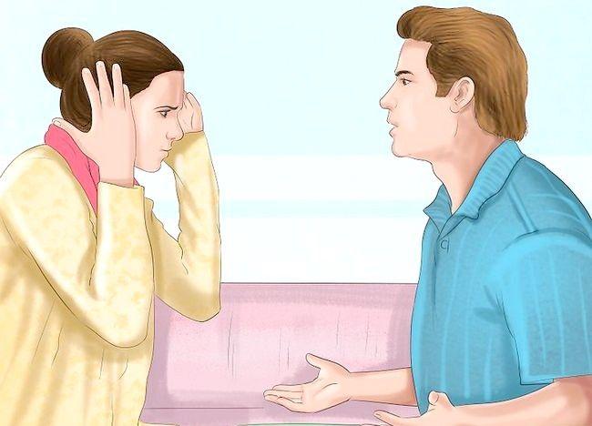 Imagine intitulată Obțineți-vă soțul să nu mai verifice alte femei Pasul 6