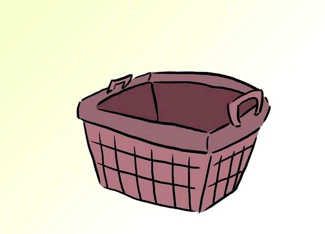 Imaginea intitulată EdibleFruitArrangement Pasul 1