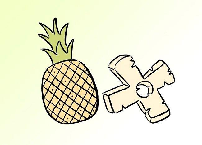Imaginea intitulată EdibleFruitArrangement Pasul 4