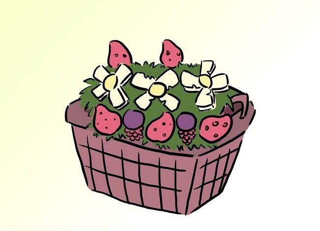 Imaginea intitulată EdibleFruitArrangement Pasul 8