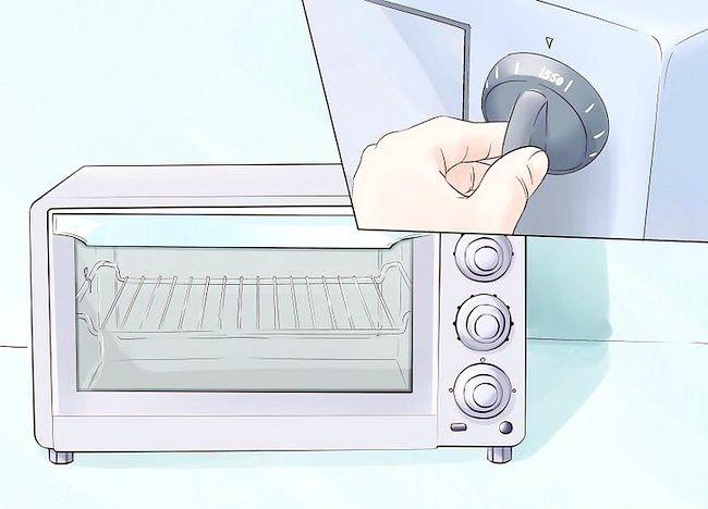 Cum sa faci un tort de ziua de nastere