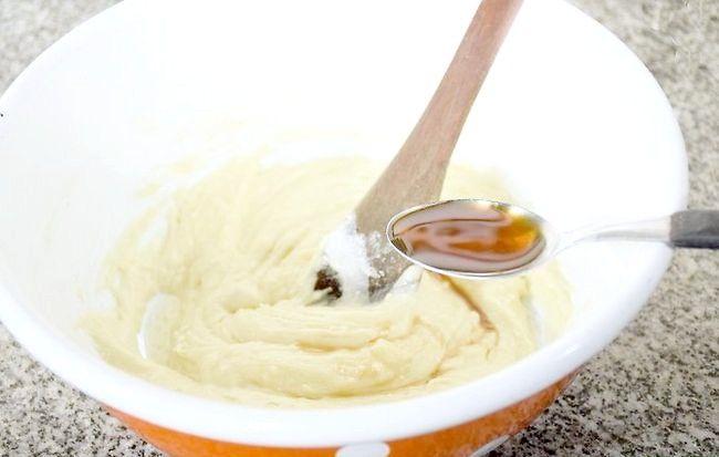 Imaginea intitulă Fă-ți un pudding cot de pas 05