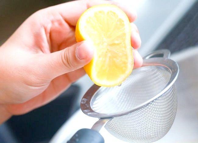 Imaginea intitulată Creați un tort folosind un aparat de gătit sub presiune Pasul 16