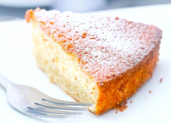 Imaginea intitulată Creați un tort folosind un aparat de gătit sub presiune Pasul 10
