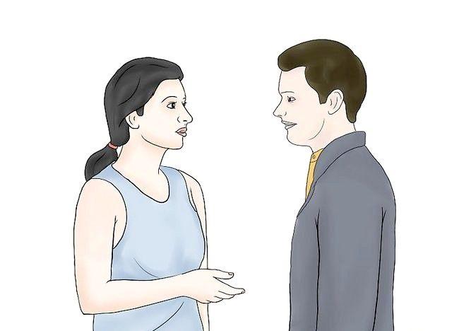 Cum să faci un băiat să nu te îngrijoreze