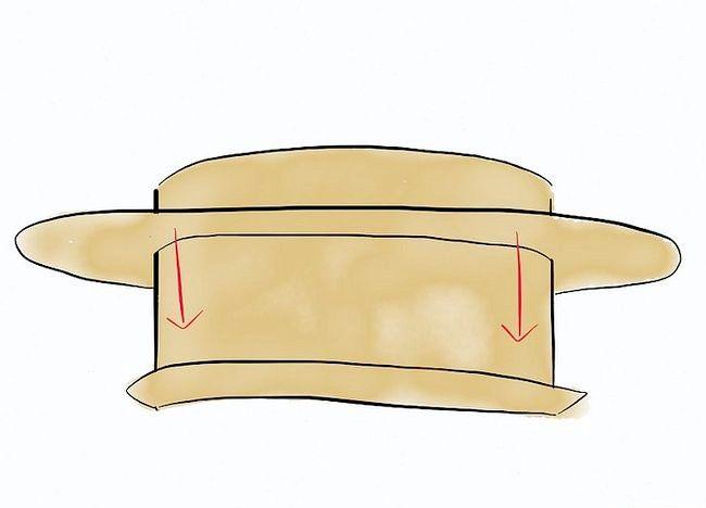 Imaginea intitulată Faceți o casetă de bere Top Hat Step 11Bullet1
