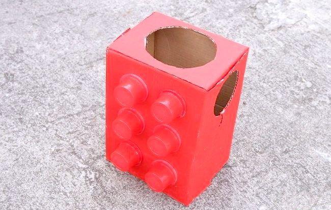 Imaginea intitulă Efectuați un costum LEGO Step 6Bullet2