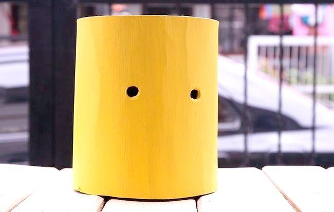 Imagine cu titlul Faceți un costum LEGO Pasul 9Bullet3