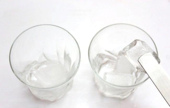 Imaginea intitulă Faceți limonada de lime și ghimbir Pasul 13Bullet1