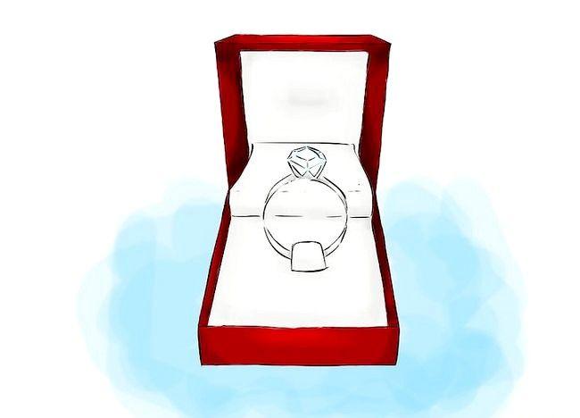 Imagine intitulată Propuneți căsătoria Pasul 02
